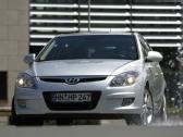 Autoarvio: Koeajossa Hyundai i30 1.6 CRDi Classic