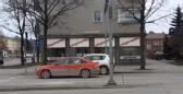 Autotalli.com haastatteli autokoululaisia - katso video