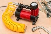 Yhteistyöartikkeli: Muista tarkistaa autosi renkaiden kunto sekä muut huoltokohteet ennen kesälomamatkaa