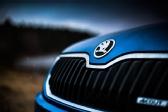 Automaattivaihteiset autot käyvät nyt kaupaksi - katso lista myydyimmistä malleista