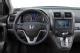 Autoesittely Honda CR-V 2010