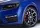 Autoesittely Skoda Octavia RS 2013