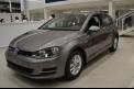 Volkswagen Golf, Immediately deliverable car
