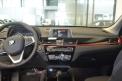 BMW X1, Vaihtoauto