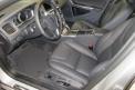 Volvo V60, Vaihtoauto