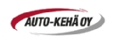 Auto-Kehä Oy