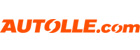 Autolle.com, Ylivieska