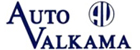 Autovalkama / Jukka Valkama Oy