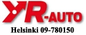 YR-Auto