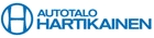 Autotalo Hartikainen, Kuopio