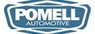 Pomell Automotive Oy