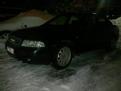 Audi A4, Vaihtoauto
