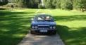 Daimler Double Six, Vaihtoauto
