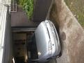 Hyundai Accent, Vaihtoauto