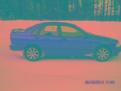 Volvo S40, Vaihtoauto