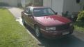 Chrysler Saratoga, Vaihtoauto