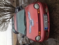 Chrysler Neon, Vaihtoauto
