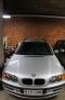 BMW 318, Vaihtoauto
