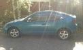 Mazda Neo, Vaihtoauto