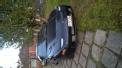 Mitsubishi 3000 GT, Vaihtoauto