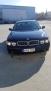 BMW 735, Vaihtoauto
