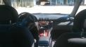 Mercedes-Benz C-sarja farmari, Vaihtoauto
