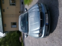 Jaguar X-Type, Vaihtoauto