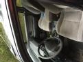 Mitsubishi Space Wagon, Vaihtoauto