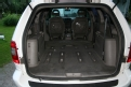 Chrysler Grand Voyager, Vaihtoauto