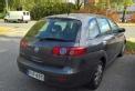 Fiat Croma, Vaihtoauto
