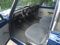 Simca 1501, Vaihtoauto