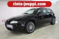 Alfa Romeo 147, Vaihtoauto