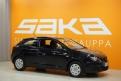 SEAT Ibiza SC, Vaihtoauto