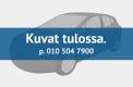 SEAT Leon, Vaihtoauto