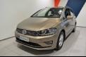 Volkswagen Golf Sportsvan, Vaihtoauto