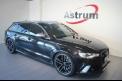 Audi RS6, Vaihtoauto