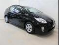 Toyota Prius, Vaihtoauto