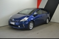 Toyota Prius+, Vaihtoauto