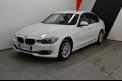 BMW 3-sarja (kaikki), Vaihtoauto