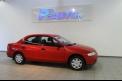 Mazda Familia, Vaihtoauto