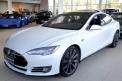 Tesla Model S, Vaihtoauto