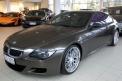 BMW M6, Vaihtoauto