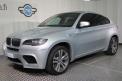 BMW X6, Vaihtoauto