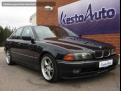 BMW Alpina B10, Vaihtoauto
