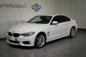 BMW 428, Vaihtoauto