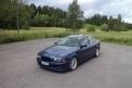 BMW Alpina D10, Vaihtoauto
