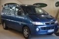 Hyundai H1 Van, Vaihtoauto