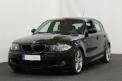 BMW 123, Vaihtoauto