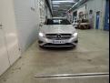 Mercedes-Benz A, Vaihtoauto
