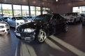 BMW 120, Vaihtoauto